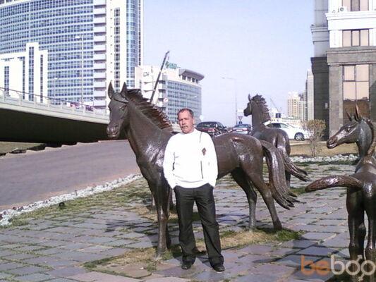 Фото мужчины makc, Семей, Казахстан, 37