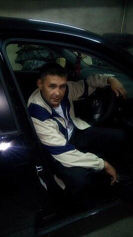 Фото мужчины Stas, Владивосток, Россия, 38