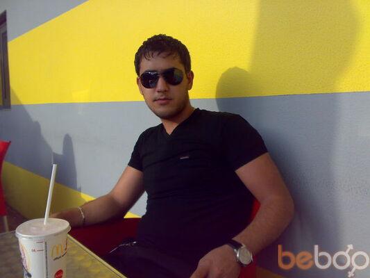 Фото мужчины ismayil, Баку, Азербайджан, 32