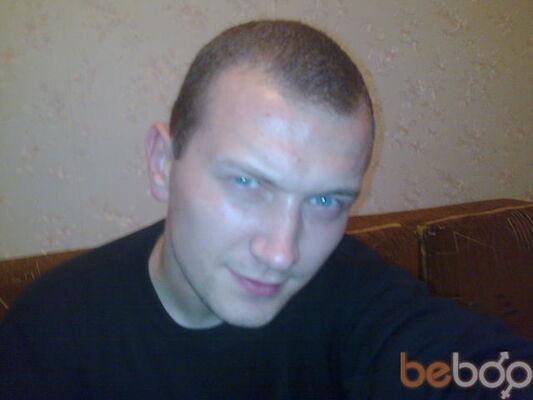 Фото мужчины Wick, Киев, Украина, 32