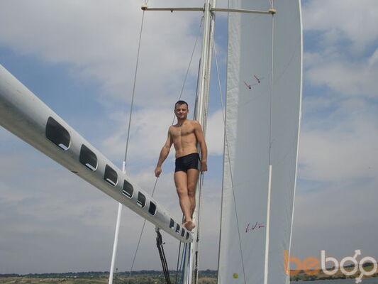 Фото мужчины Aleksandr, Энергодар, Украина, 37