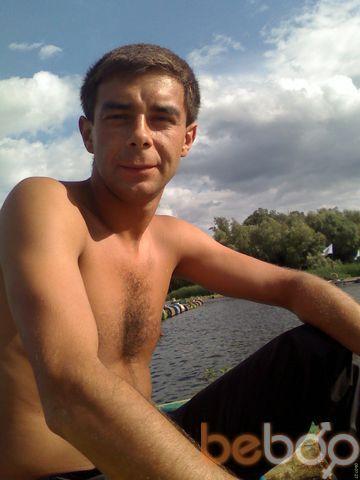 Фото мужчины Promethium, Пермь, Россия, 34