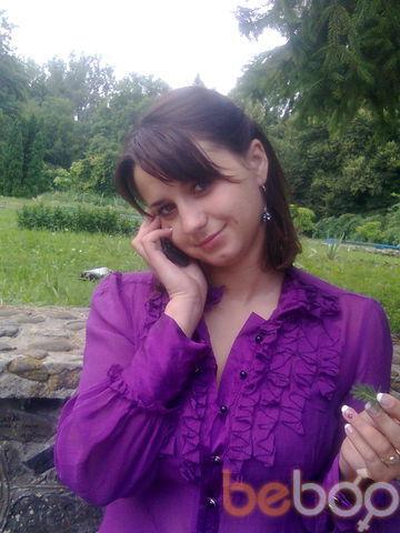 Фото девушки alena, Ровно, Украина, 28