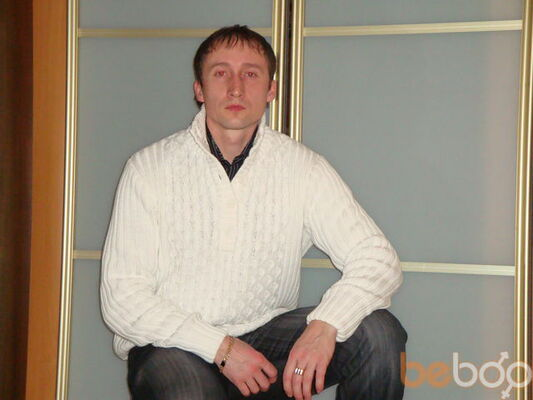 Фото мужчины vitaliy, Минск, Беларусь, 43