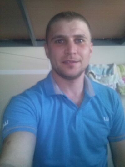 Фото мужчины Макс, Сургут, Россия, 29