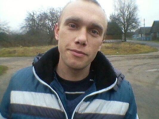 Фото мужчины Виталик, Калининград, Россия, 38