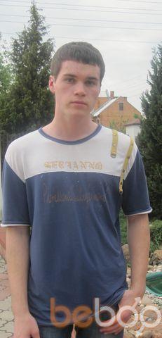 Фото мужчины Виталя, Брест, Беларусь, 26