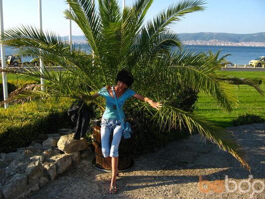 Фото девушки ISIDA2011, Кишинев, Молдова, 49