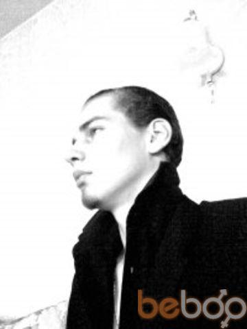 Фото мужчины Akar, Тюмень, Россия, 25
