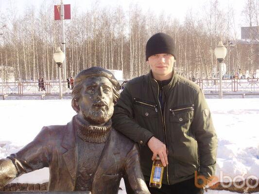 Фото мужчины asus000001, Нижневартовск, Россия, 29