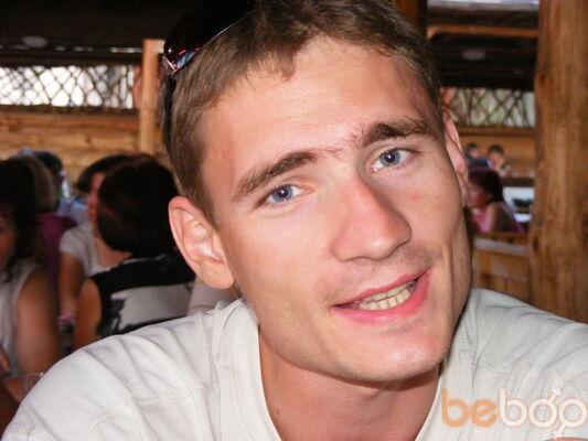 Фото мужчины Святослав, Набережные челны, Россия, 32