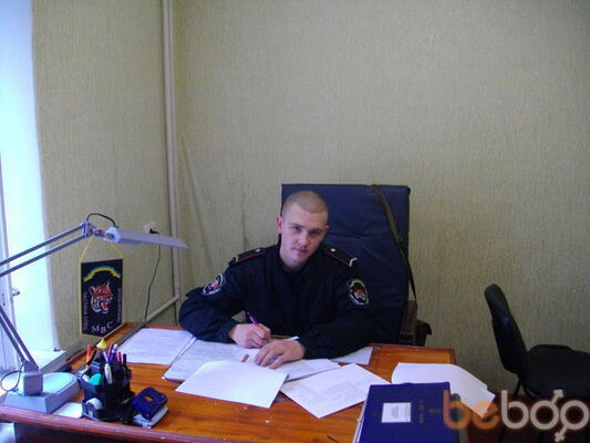 Фото мужчины zozik, Черновцы, Украина, 30