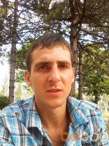 Фото мужчины veaceslav, Кишинев, Молдова, 33