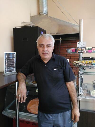 Фото мужчины эдик, Ковров, Россия, 59