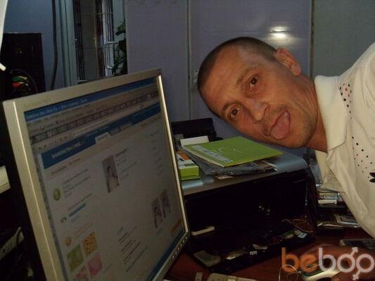 Фото мужчины sava, Хмельницкий, Украина, 45