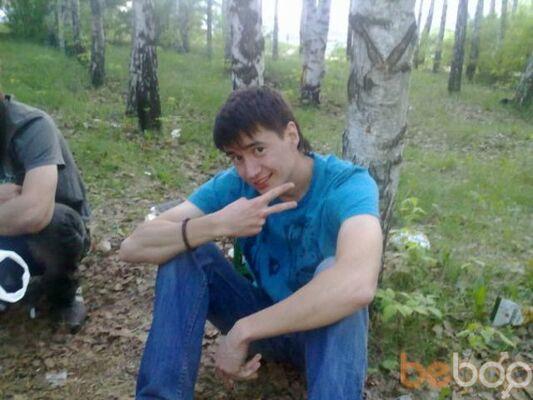 Фото мужчины DamiR, Казань, Россия, 31