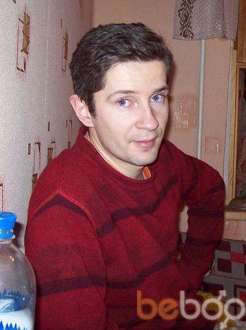 Фото мужчины VictorVP1, Симферополь, Россия, 40