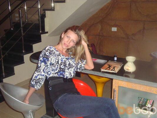 Фото девушки Natali, Москва, Макао, 40