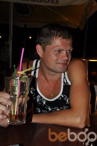Фото мужчины dimony, Одесса, Украина, 38