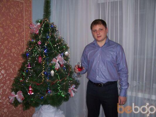 Фото мужчины Жорик, Первомайск, Украина, 32