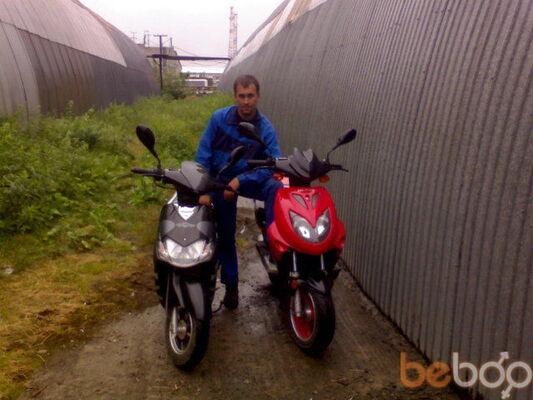 Фото мужчины volk, Северодвинск, Россия, 33