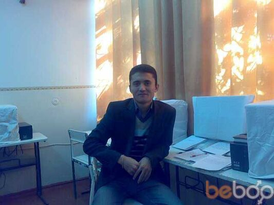 Фото мужчины bawa, Ашхабат, Туркменистан, 33