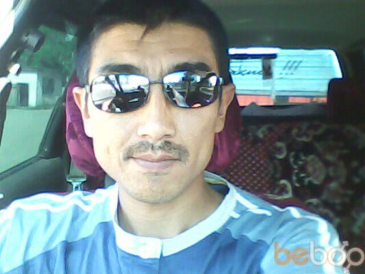 Фото мужчины yeroha, Караганда, Казахстан, 37