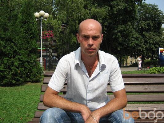 Фото мужчины dimka, Минск, Беларусь, 35