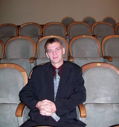 Фото мужчины Vlad, Бокситогорск, Россия, 42