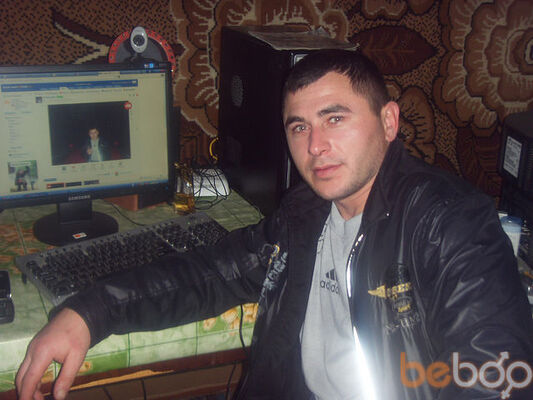 Фото мужчины Валера, Кишинев, Молдова, 33