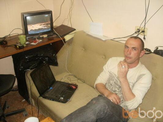 Фото мужчины Haker, Москва, Украина, 34