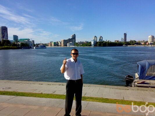 Фото мужчины nikles, Екатеринбург, Россия, 30