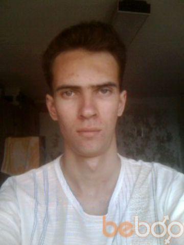 Фото мужчины Amaterasu, Стрежевой, Россия, 30