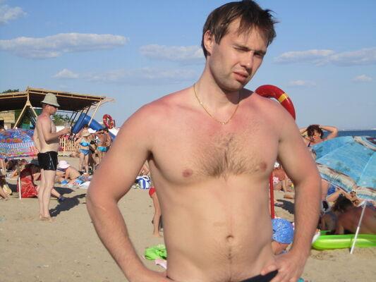 Фото мужчины Maxim, Москва, Россия, 32
