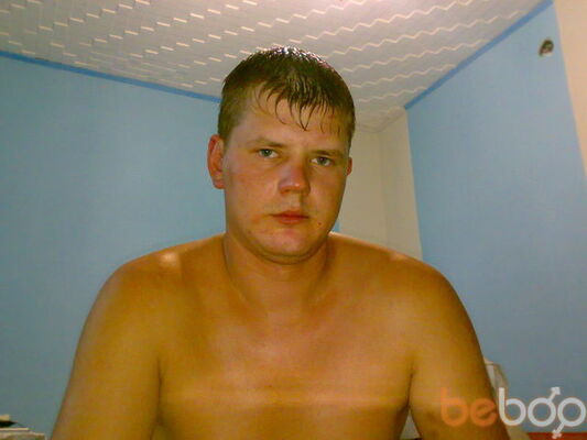 Фото мужчины витюша, Шахты, Россия, 33