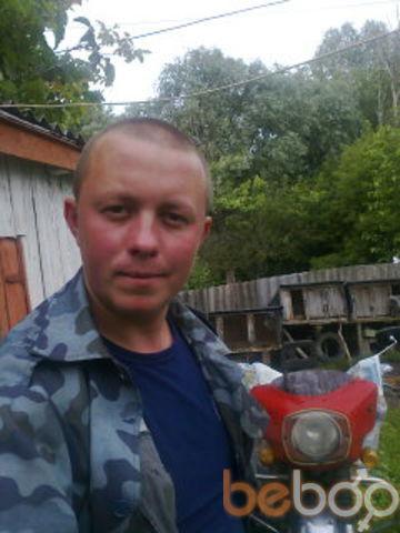 Фото мужчины 4ortylei, Лубны, Украина, 27