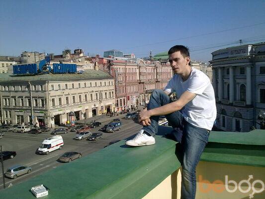 Фото мужчины artenov, Санкт-Петербург, Россия, 30