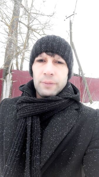 Фото мужчины vuqar, Клин, Россия, 36