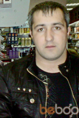 Фото мужчины ali gudulov, Иваново, Россия, 32