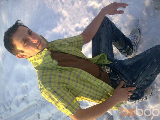 Фото мужчины vladutz, Кишинев, Молдова, 29