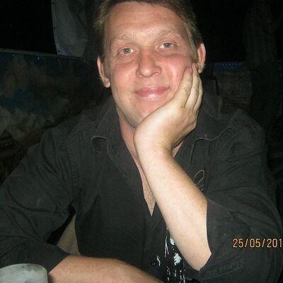 Фото мужчины Boris, Нижневартовск, Россия, 44
