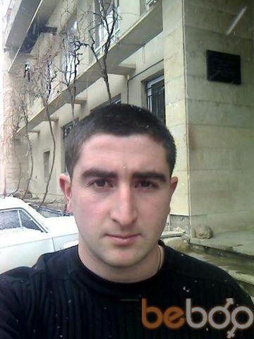 Фото мужчины wiwemargal, Тбилиси, Грузия, 33