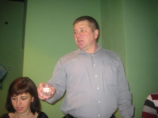 Фото мужчины игорь, Репки, Украина, 40