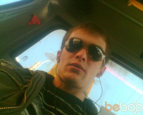Фото мужчины vitosikbor, Санкт-Петербург, Россия, 35