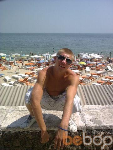 Фото мужчины Самец Топтун, Минск, Беларусь, 25