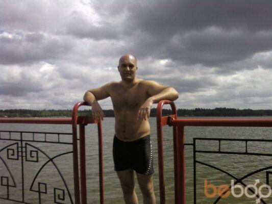 Фото мужчины woew, Ульяновск, Россия, 35