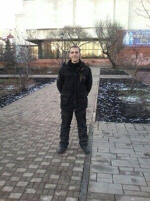 Фото мужчины михаил, Самара, Россия, 39