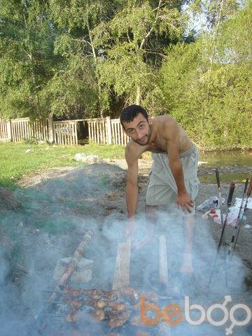 Фото мужчины Aper, Ереван, Армения, 33