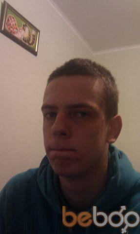 Фото мужчины 8thwonder, Брест, Беларусь, 28