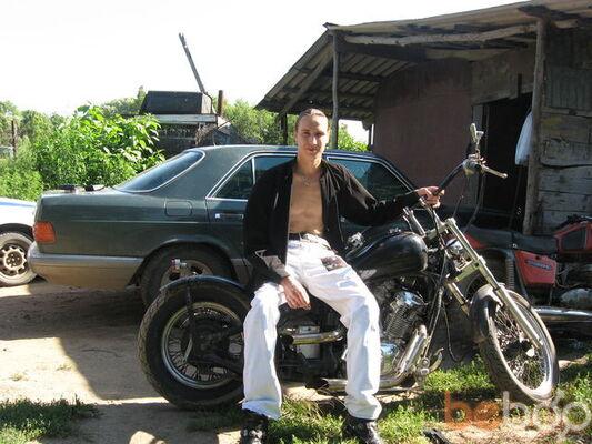 Фото мужчины Zmey1984, Уссурийск, Россия, 32
